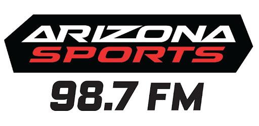 Arizona Sports 98.7 FM - Apps on Google Play