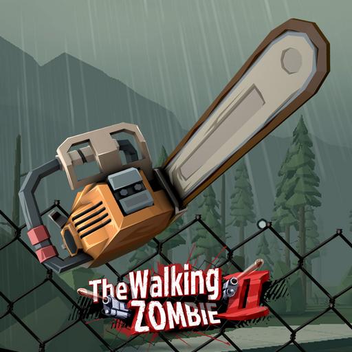 Walking Zombie 2: Zombi Katliamı