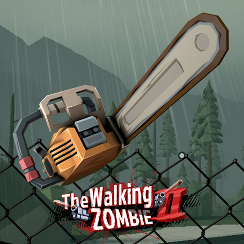 The Walking Zombie 2: Zombie shooter (Mod Money) 3.6.8 mod