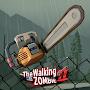 The Walking Zombie 2 icon