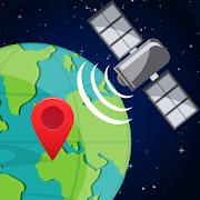 Fake GPS Location PROFESSIONAL