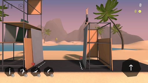 Flip Range apktreat screenshots 1