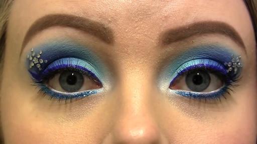 Makeup Tutorial 1.0.2 Screenshots 8