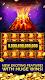 screenshot of Royal Jackpot Casino - Free Las Vegas Slots Games