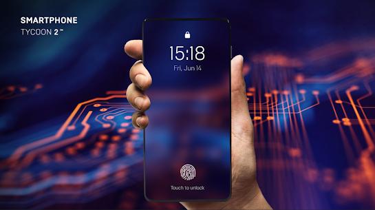 Baixar Smartphone Tycoon 2 MOD APK 2.0.9 – {Versão atualizada} 1