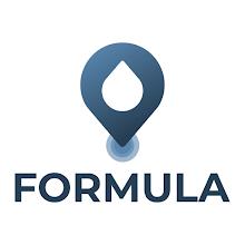Автомойка FORMULA Download on Windows