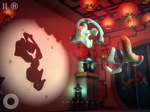Shadowmatic  screenshots 22