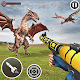 Flying Dragon Hunting: Dragons Shooter Game 2020 Download for PC