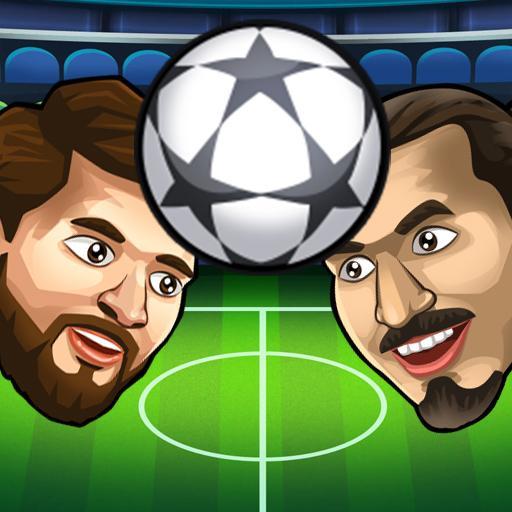 Baixar Head Football - Champions League para Android