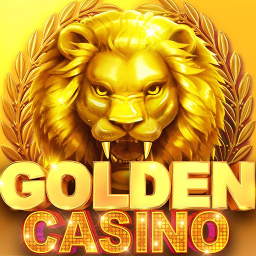 casino en ligne bonus sans depot Slot