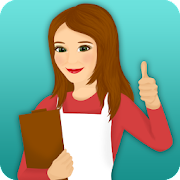 DietWiz: Meal Planner, Recipes & Keto Diet Tracker