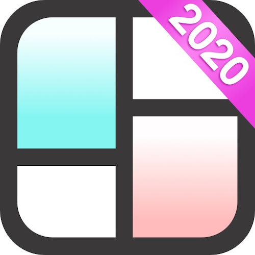 Collage Maker - Photo Editor & Photo Collage 1.304.101