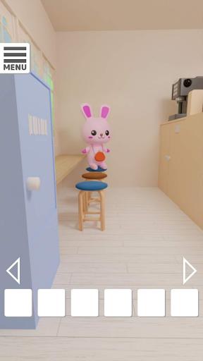 Escape Game-Bakery  screenshots 1