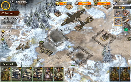 World War 1945 4.1.0 screenshots 10