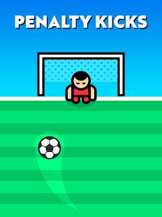 2 Player games : the Challenge  Screenshots 10