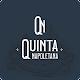 Quinta Napoletana para PC Windows