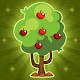 Merge Plants : Relaxing Game APK