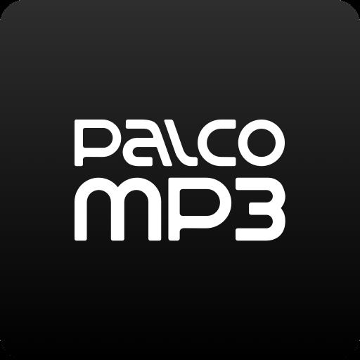 Palco jah tribo mp3 de TRIBO DE