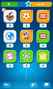 Atriviate (Online Trivia) 6.3 screenshots 4