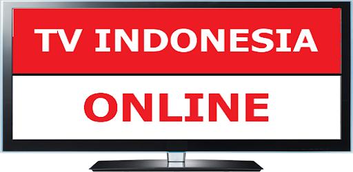 Tv Indonesia Online | Gratis 2021 APK 0