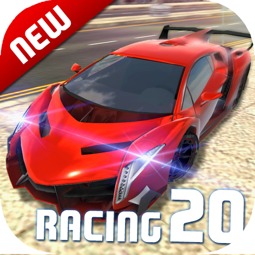 30+ New Car Games 2020 Download Gif