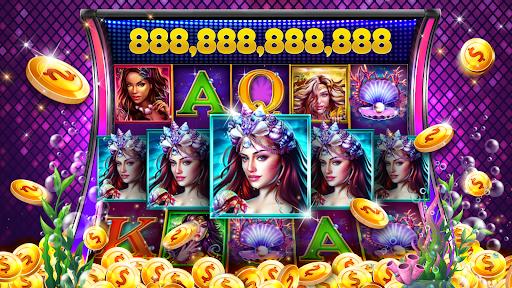 Bonanza Party - Vegas Casino Slot Machines 777 Apkfinish screenshots 20