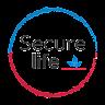 Tata AIA Life Secure Life APK Icon