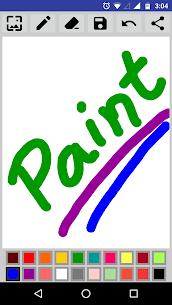 Paint Pro v2.4 Paid APK 6