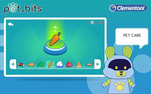 Pet Bits  screenshots 7