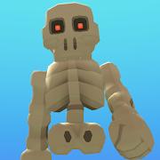 Bone Stack