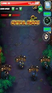 Squad Zombie Hunter Game Hack & Cheats 2