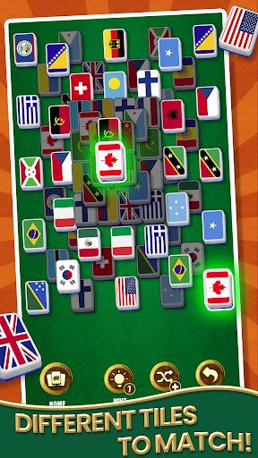 Mahjong Solitaire - Master apkdebit screenshots 5