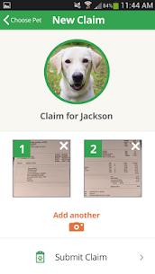 Healthy Paws Pet Insurance App Apk 5