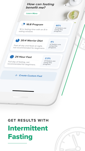 Carb Manager: Keto Diet App & Macros Tracker apktram screenshots 19
