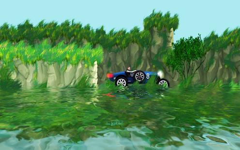 Exion Hill Racing 5.16 Screenshots 6