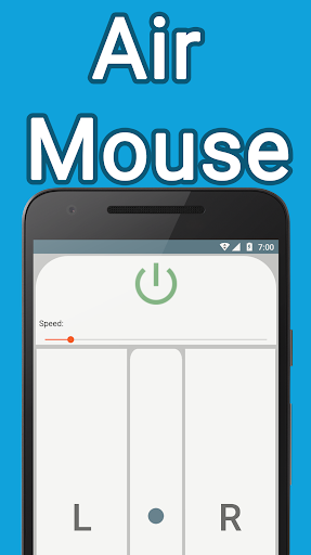 Foto do HandTrack- Reimagining a Mouse-free world