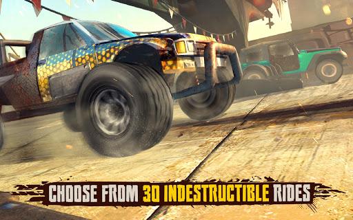 Racing Xtreme: Fast Rally Driver 3D 1.13.0 Screenshots 15