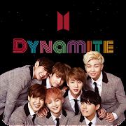 Dynamite - BTS Song Offline 2020