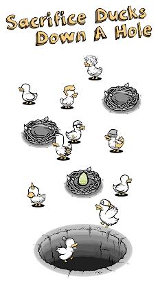Clusterduckのおすすめ画像4