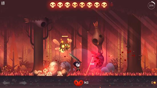Reaper screenshots 10