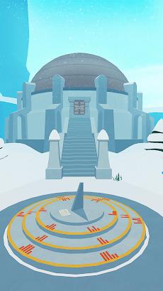 Faraway 3: Arctic Escapeのおすすめ画像2