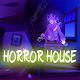 Escape the dopters Horror house 1 para PC Windows