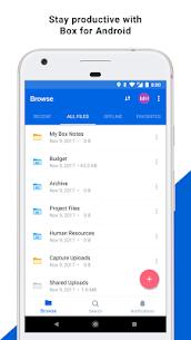 Box App Arvostelu 1