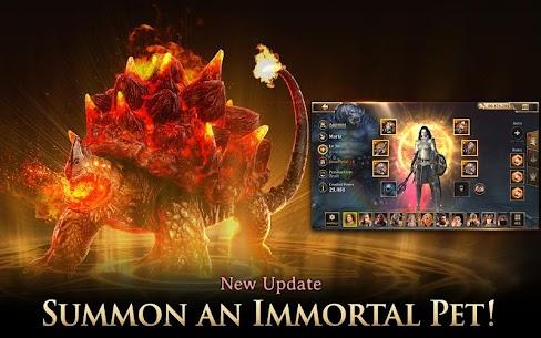 Iron Throne: The Firstborn 8