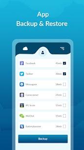 AppsBackup – Restore Pro & Share APK 2020 1.0 Apk 3