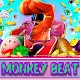 Monkey Beat per PC Windows