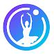 iCLOO Dance Edition(アイクルー ダンス練習に最適なアプリ)