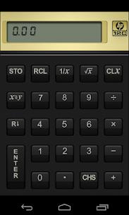 HP 12c Calculator Baixar Última Versão – {Atualizado Em 2021} 3