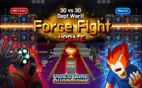 Game Guardian Free APK Download For Android 2021 2