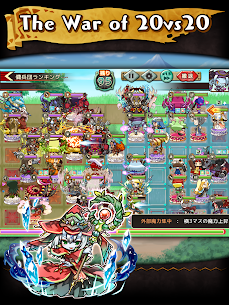 Re: Monster MOD (God Mode) 3
